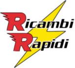 Ricambi Rapidi
