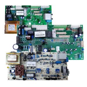Schede Elettroniche