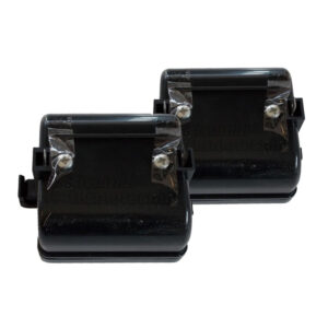 Scatole Batterie