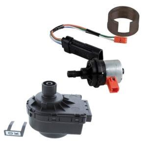Motori e accessori